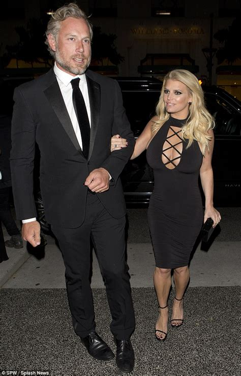 Hq Blush Daring To Date The By Barbara Wallace braless on a date with husband eric