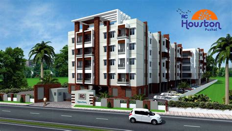 Apartments Houston For Sale 485 Sq Ft 1 Bhk 1t Apartment For Sale In Rajarathnam