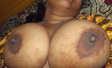 Indian Aunty Tits Hot Girls Wallpaper