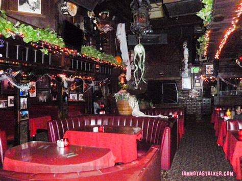 rainbow room los angeles rainbow bar and grill the site of joe dimaggio and marilyn s date iamnotastalker