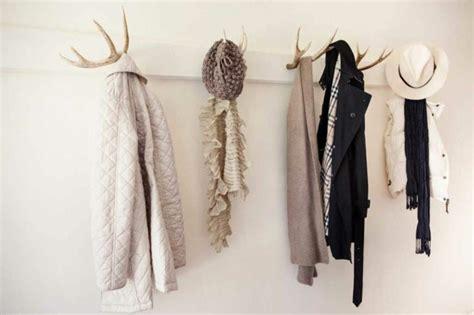 ausgefallene garderoben moderne flurm 246 bel ausgefallene garderobe ideen