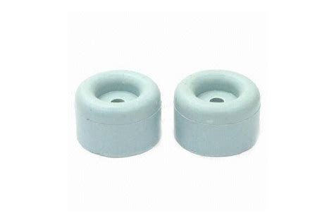 rubber couch stoppers rubber furniture feet with screw and rubber wedge door