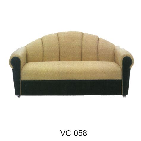 divan sofa images buztic com divan sofa bed design inspiration f 252 r die