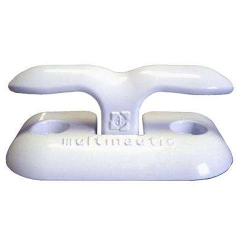 decorative boat cleats cleat dock hardware boat docks hardware the home depot