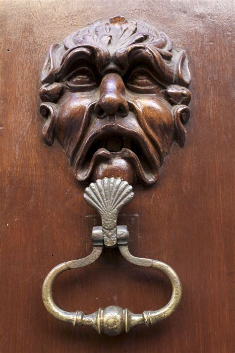 great knockers 95 best images about great knockers and knobs on