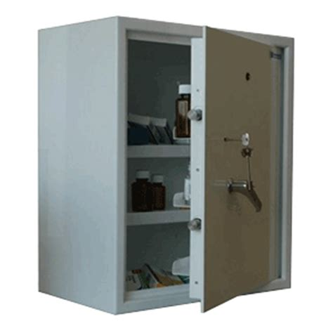 cabinets available from stock