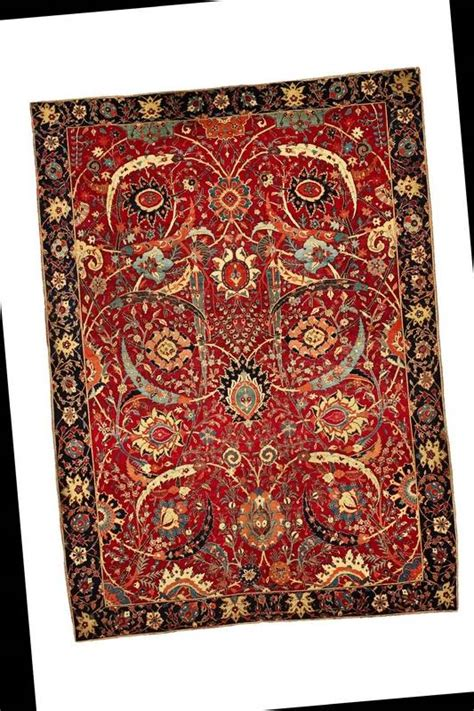 Area Rugs Chicago Rugs Chicago Large Area Rugs For Sale Wholesale Wool Rug 19 Kaqiz 100 Rug