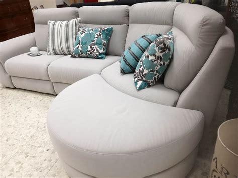 divani curvi divani curvi prezzi la migliore scelta di casa e