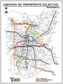 Mexico City On A Map by Mexico City Geo Mexico The Geography Of Mexico