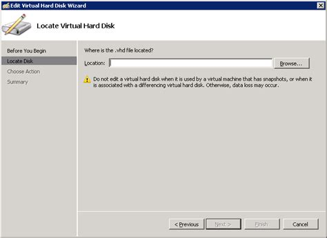 how to manually merge hyper v snapshots into a single vhd ayman s tech blog manually merge hyper v differencing