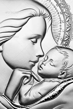 imagenes virgen maria blanco y negro 1000 images about jesus art on pinterest jesus christ