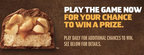 Snickers Super Bowl Sweepstakes - snickers super bowl sweeps 990 000 to win free snickers bar saving cent by cent