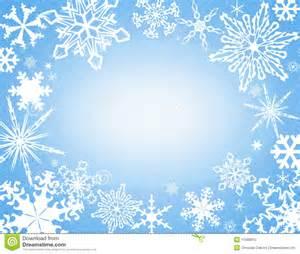 Snowflake Clipart Clipart » Home Design 2017