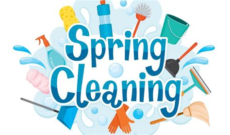spring house cleaners spring cleaning tips for a healthy home