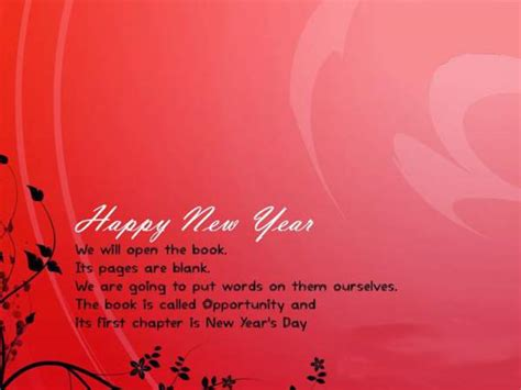 chinese new year wishes quotes in cantonese
