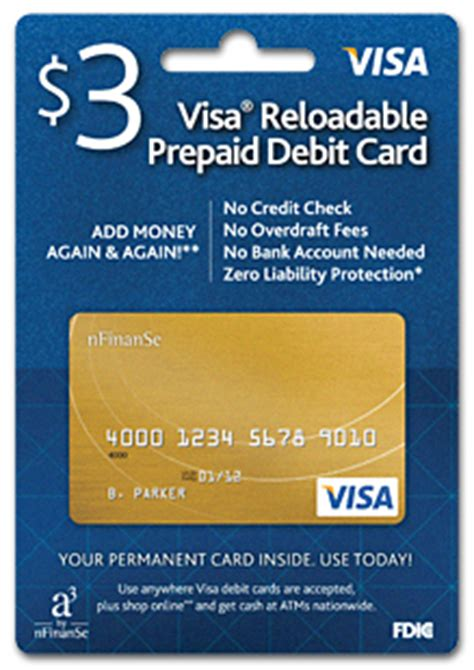reloadable prepaid payroll debit cards, direct deposit for