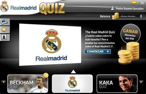 Imagenes Del Real Madrid Para Facebook | database error