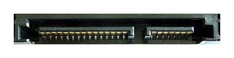 Hardisk Pc 80gb 80gb Hdd Disk Drive Maxtor Diamondmax 20 6p080e0 Sata