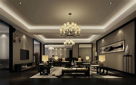 livingroom club livingroom living room ceiling lights lounge lighting livi