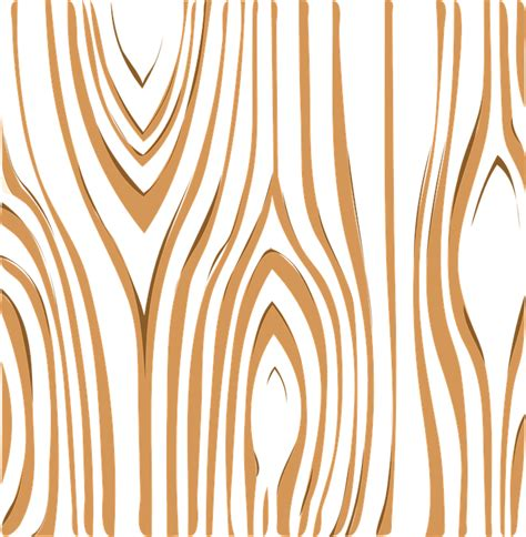 wood pattern png free vector graphic bark wood tree trunk brown free