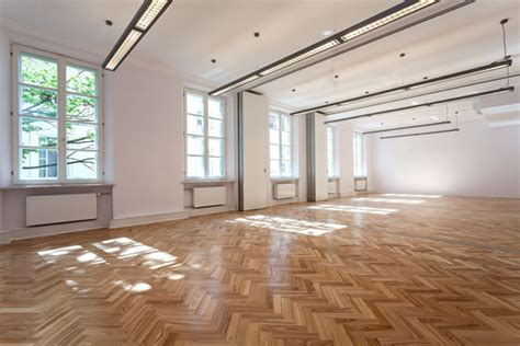 Parquetry Flooring   All Flooring Solutions Brisbane