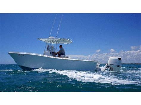 used boats jupiter fl used 1992 mako 261b jupiter fl 33469 boattrader