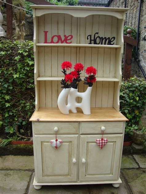 10 best images about shabby chic pine and other dressers