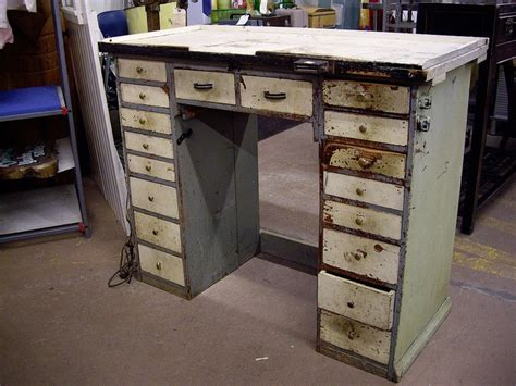 antique jewelers bench 1000 images about plans for making my jewelers bench on