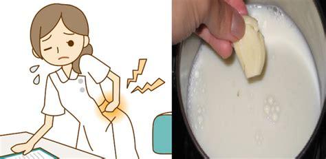 Pelangsing Pinggul Dan Pinggang minum bawang putih obat uh untuk obati sakit pinggang dan pinggul dalam satu malam