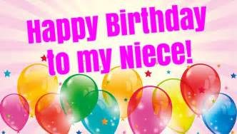 Happy Birthday To My Beautiful Niece Quotes Happy Birthday Wishes For Niece Cute Quotes To My Niece