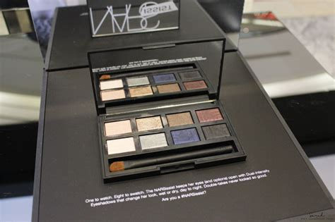 Makeup Nars Malaysia nars cosmetics suria klcc kl small n malaysia