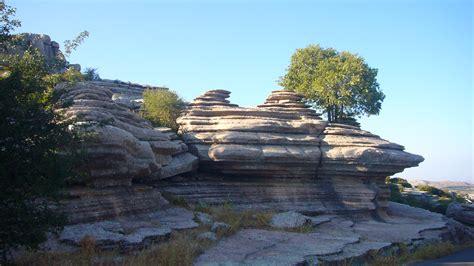 imagenes artisticas de paisajes paisaje k 225 rstico