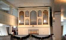 orgel für zuhause der sonntag sachsen wochenzeitung f 195 188 r die evangelisch