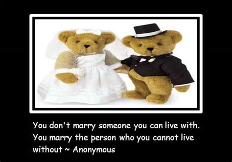 Wedding Nuptial Quotes by The Best Wedding Quotes Marriage Quotes Nuptial Quotes