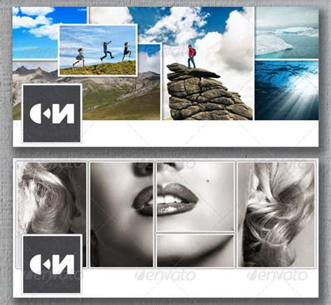 indesign template photo collage 35 photo collage templates free psd vector eps ai