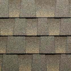 Roof Shingles Gaf Timberline Cool Series Roofing Shingles