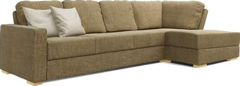 sofa repair chicago sofa bed repair chicago john wetzel