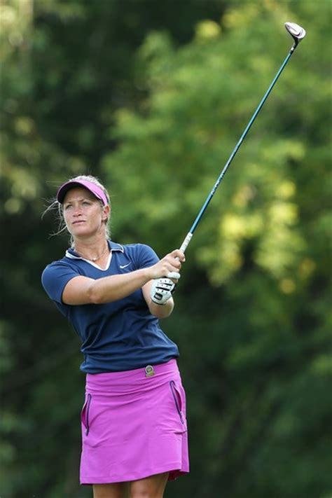 suzann pettersen swing 68 best images about golf pros on pinterest phil
