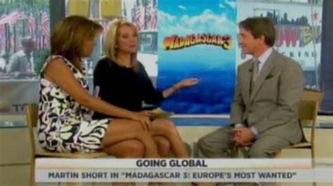 kathie lee gifford impersonation martin short gawker