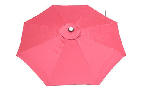 Pink Patio Umbrella Awesome Pink Patio Umbrella 4 Outdoor Pink Patio Umbrella Newsonair Org