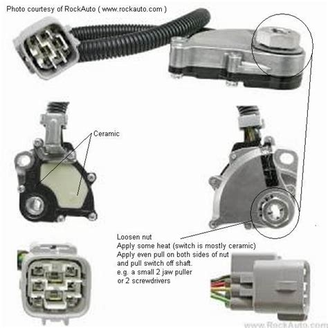 100 jeep neutral safety switch wiring diagram
