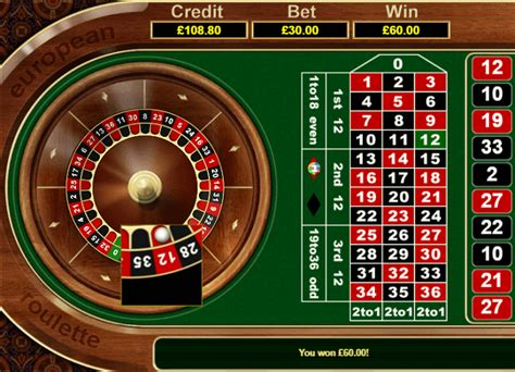 how to play roulette online for money - How To Win Money Playing Roulette
