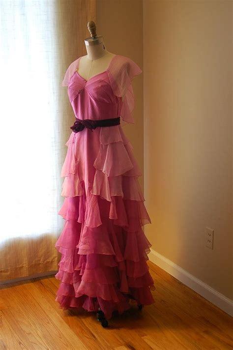 Hermione Granger Dress by Hermione Granger Yule Dress Gown Replica Costume Silk