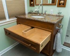 diy bathroom countertop ideas bathroom countertop ideas home decor