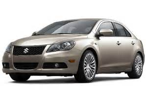 Cost Of Maruti Suzuki Cars Maruti Kizashi Price In India Review Pics Specs