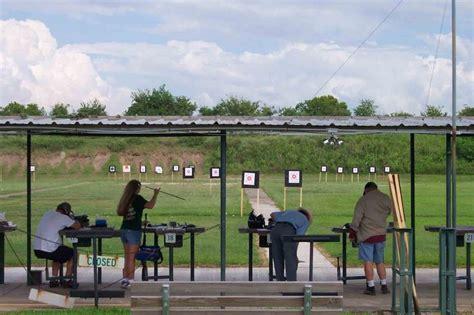 outdoor range gun range nixon gun range design ideas pinterest