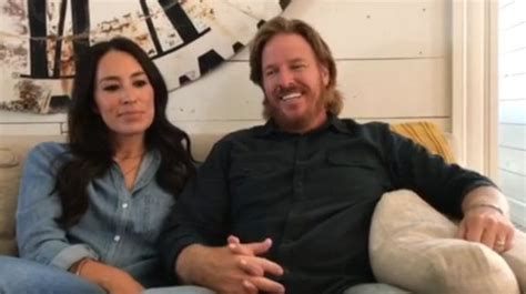 fixer upper cancelled fixer upper page 3 hg fandom