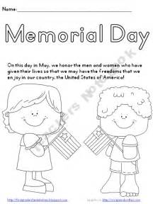 memorial day coloring pages memorial day coloring page freebie free prek 2nd