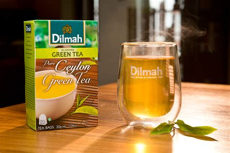 Teh Dilmah varieties of tea dilmah teas by range tea inspired