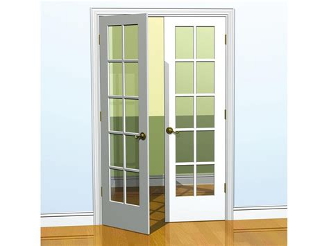 French Doors Exterior Outswing Lowes French Doors Pella Exterior Patio Doors Lowes